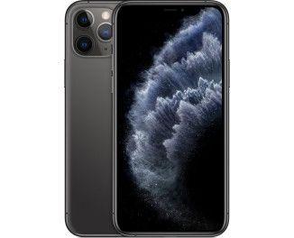 Apple iPhone 11 Pro Max 64gb Space Gray NeverLock