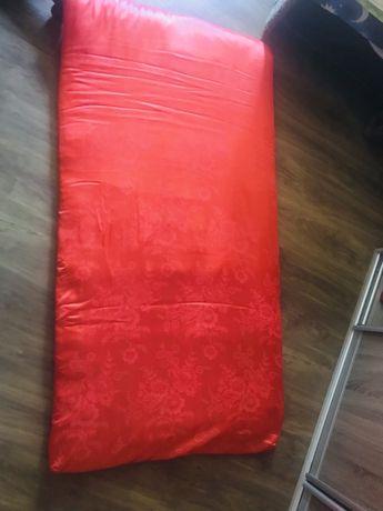 Продам Матрас размер 175*92 см