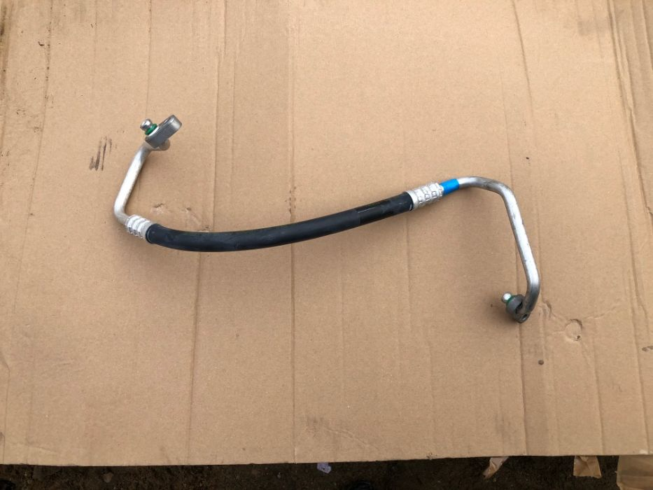 Przewód klimatyzacji Hyundai Tucson II 1.6 GDI 18-20r Białystok - image 1