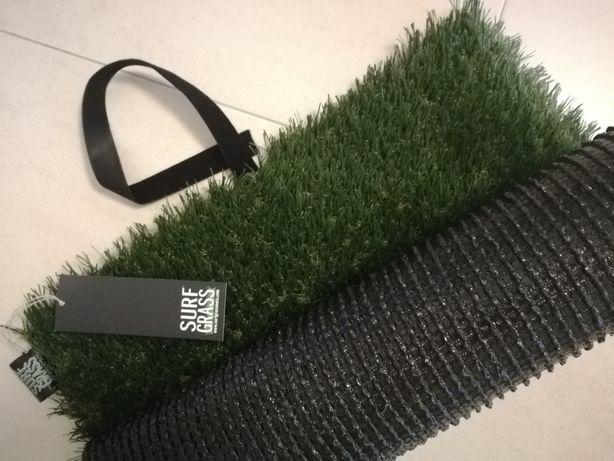 Surf Grass - Material Técnico de Surf/bodyboard- Artigo Novo