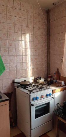 Продам квартиру возле метро Масельского