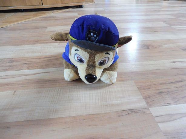 Poduszka Psi patrol