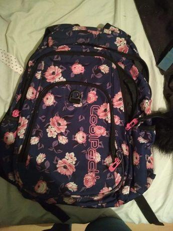 plecak szkoły coolpack