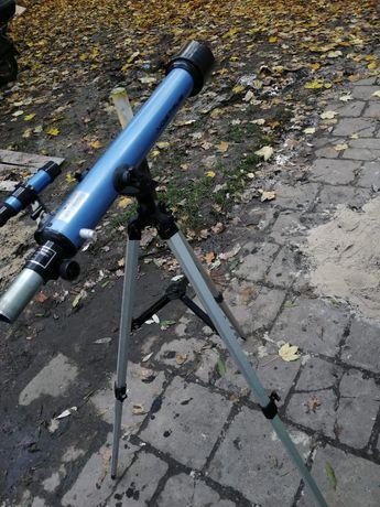 Teleskop NOSTRUS