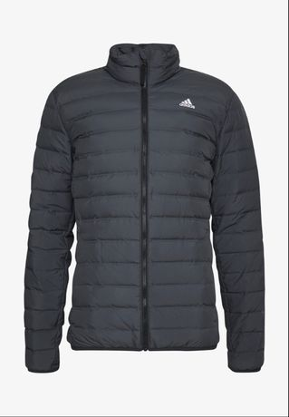Nowa Oryginalna Kurtka Adidas Soft M - Nike Hilfiger Lauren Polo Face