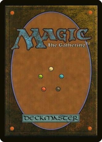 Nadmiary Magic The Gathering sprzedam lub wymienię