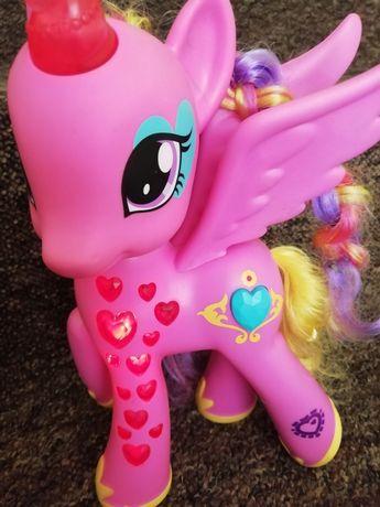 My Little Pony kucyk