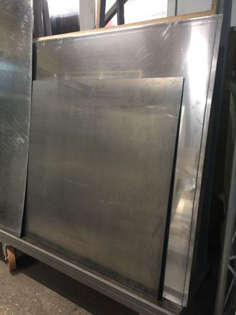 Алюминий , Алюминиевый лист Небольшие размеры , толщина 1-60м
