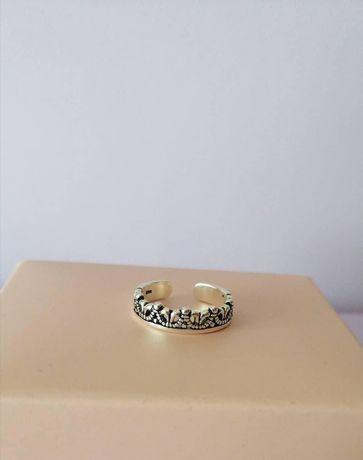 Anéis Prata 925 - Novos