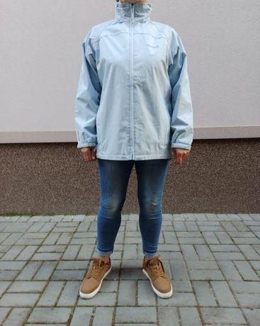Куртка женская, цена снижена