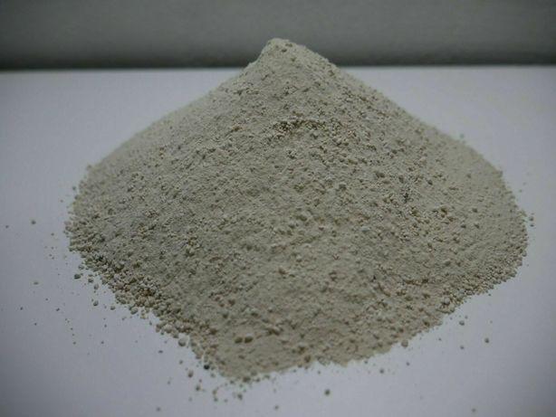 Sulfato de Cálcio dihidratado / Gypsum / Gipsita (Cogumelos/Cerveja