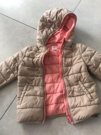 Куртка Chicco на 3 года