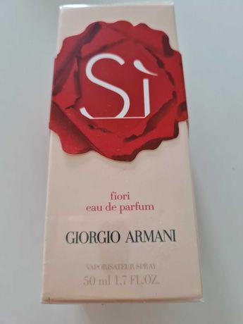 Armani Si Fiori 50ml