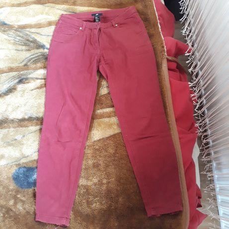 Spodnie H&M 34 XS