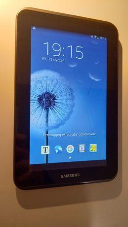 Tablet Samsung Galaxy TAB 2 7.0