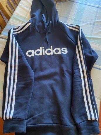 Camisola/Hoodie Adidas Original