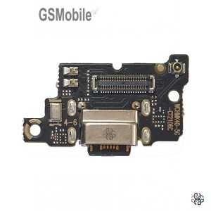 Módulo de carregamento para Xiaomi Poco F3 M2012K11AG