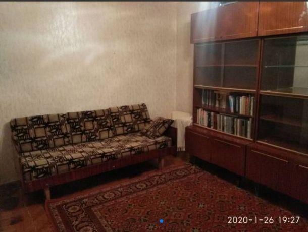 Сдам 2к квартиру на Новых Домах Героев Сталинграда