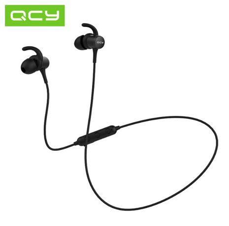 QCY M1s słuchawki sportowe Bluetooth NOWE