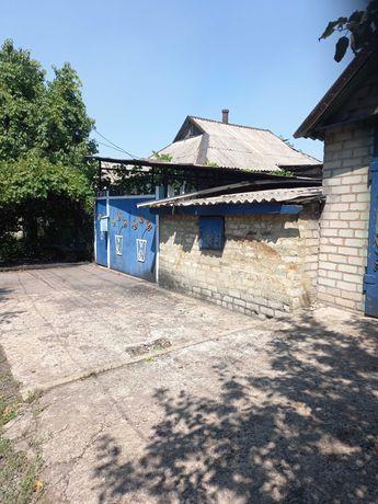 Продам дом по ул. Шевченко 125