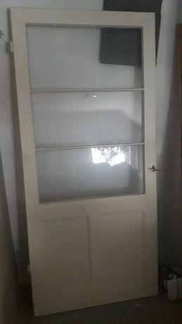Drzwi loftowe !!!