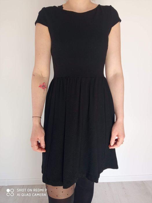 sukienka z łezka Chylice-Pólko - image 1