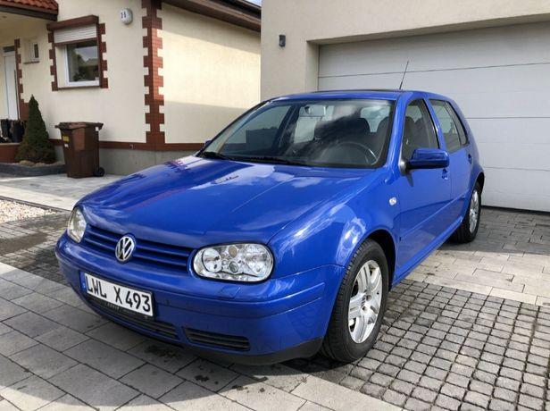 Volkswagen golf 1.6 original