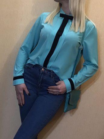 Рубашка / Блуза