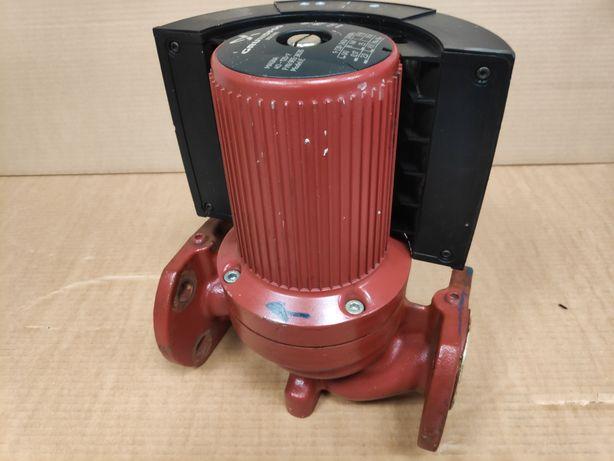 Pompa Grundfos 40-120/F 10 predkosci