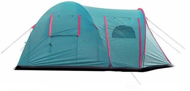 Продам палатку Аnaconda