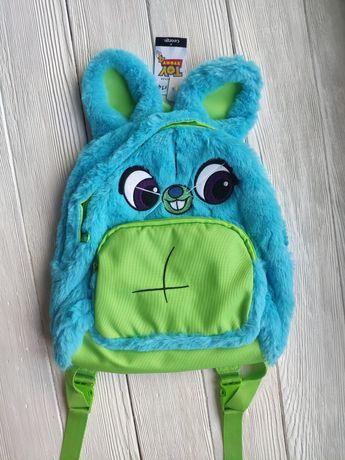 Рюкзак сумка George