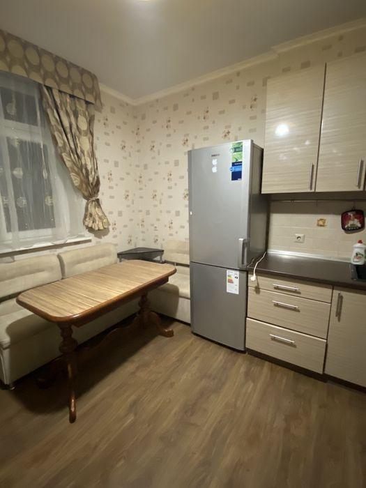 Аренда квартиры калнышевского 7 оболонь Киев - изображение 1