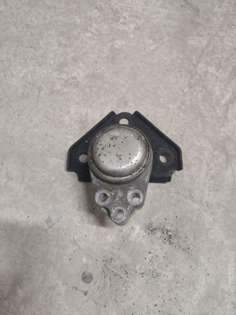 Мазда2 mazda2 02-08г подушка двигателя правая левая задняя
