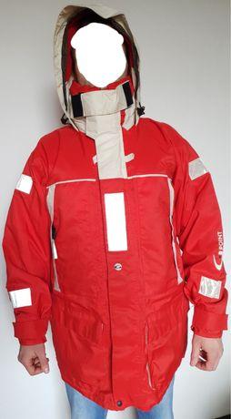 Куртка G-point