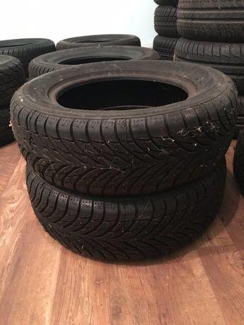 Резина BFGoodrich G-Grip All Season 185/65 R14 86T шины покрышки