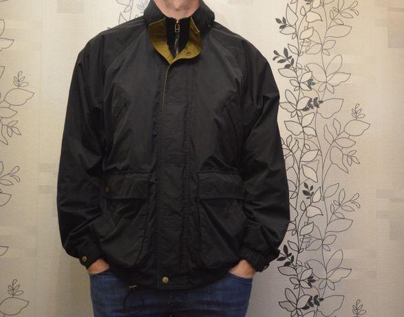 Куртка Woolrich - Barbour Belstaff