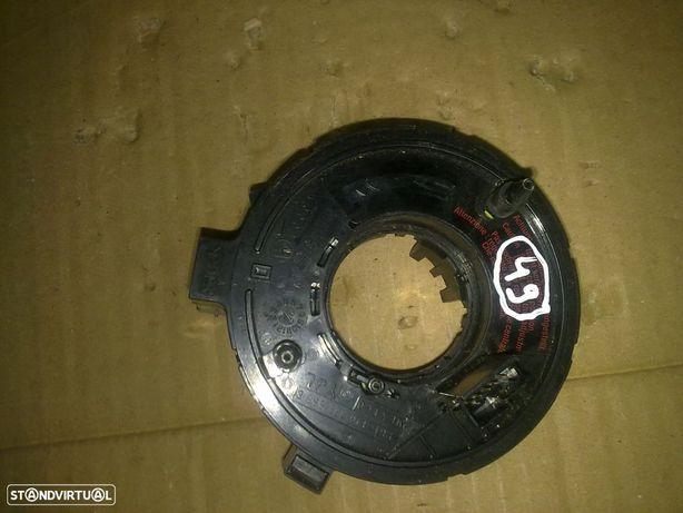 Airbag fita 1J0959653B vw / bora / 2002 /
