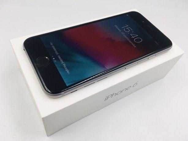 iPhone 6 32GB SPACE GRAY • PROMOCJA • GWAR 1 MSC • AppleCentrum