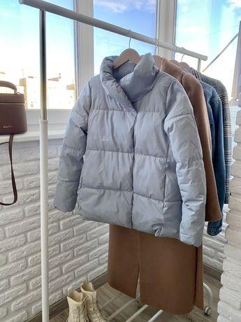 Новая куртка, Reserved, 38 разм.