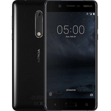 Nokia 5 (TA-1053) 2/16 + Подарок