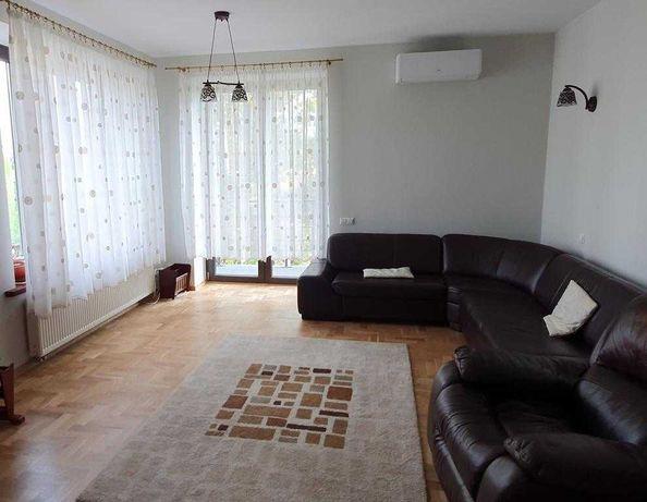 Apartament w kamienicy, Sandomierz, noclegi