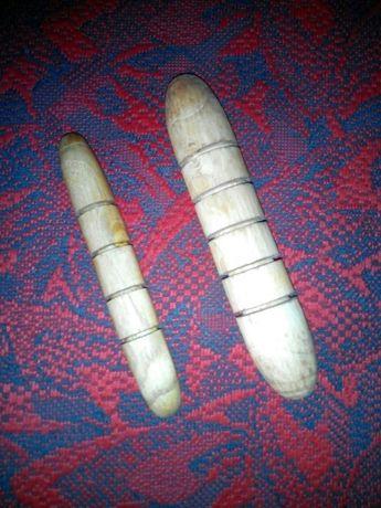 Палочки для массажа я_в_а_р_а (коллекционные)