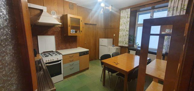 Bursa ZMMPiR wynajmie mieszkanie