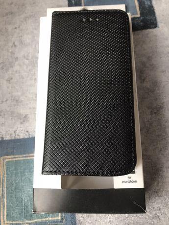 Etui/kabura/case Iphone 7/8 Nowy iphone 6/6s