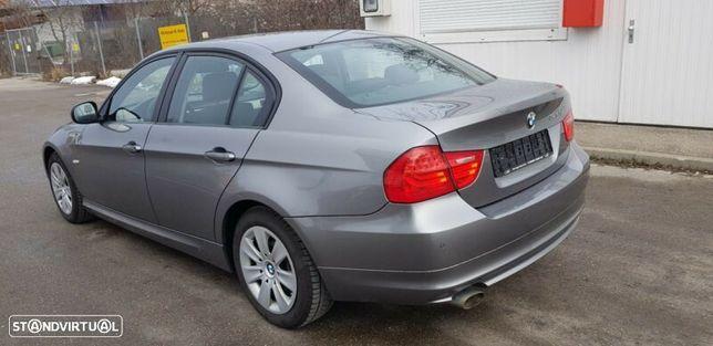 BMW Serie 3 E91 E90 320d 318d Porta Elevador Fechadura Retrovisor Espelho Puxador interruptor