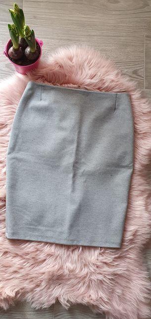 Spódniczka spodnie stan idealny.