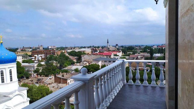 Продам пентхаус Успенская ул исторический центр города N