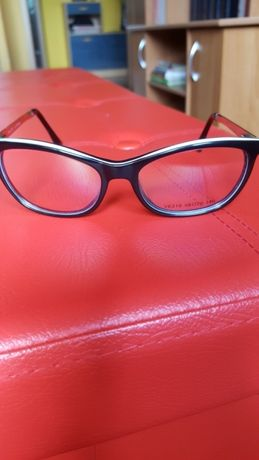 Oprawki do okularów Anne Marii