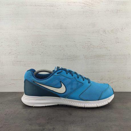 Кроссовки Nike Dart. Размер 46