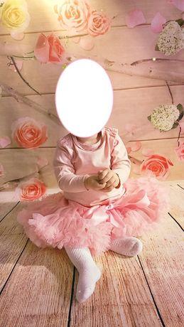 tło do zdjęć 100 cm x 150cm sesja noworodek